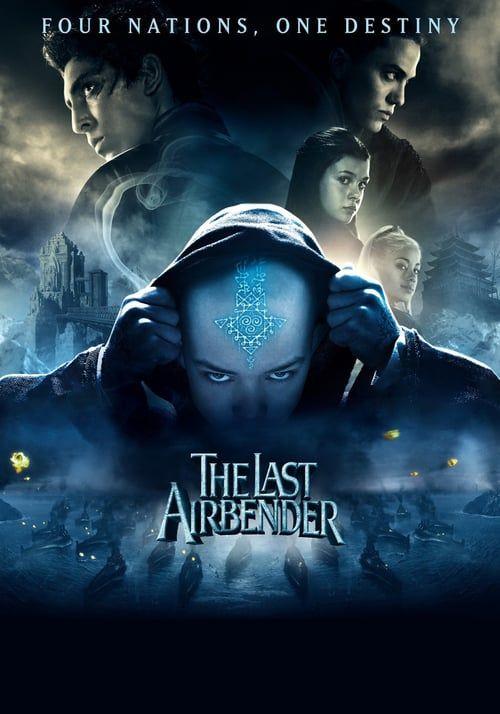 .The Last Airbender FULL MOVIE Streaming Online in HD-720p ... The Last Airbender 2 Movie Go Stream