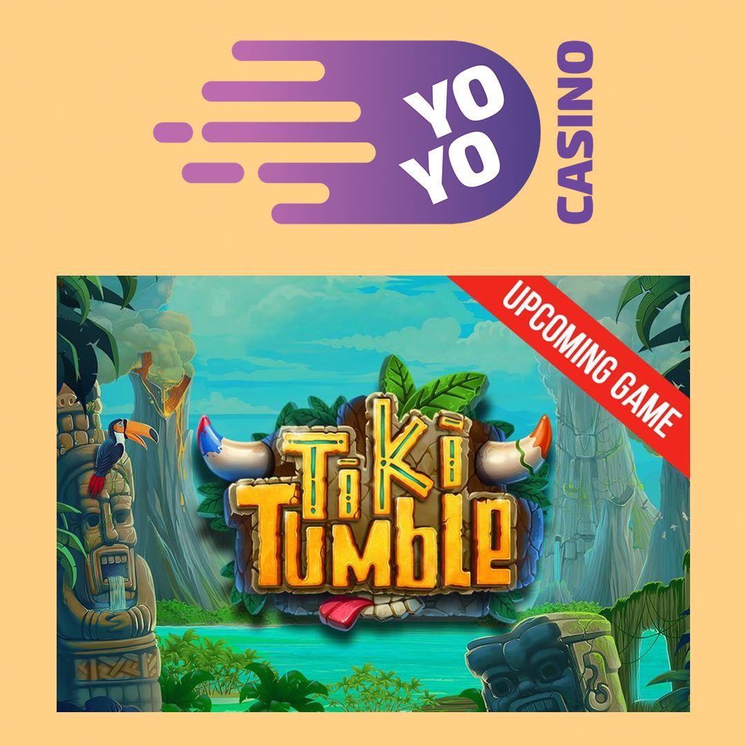 Online Casino Beliebt
