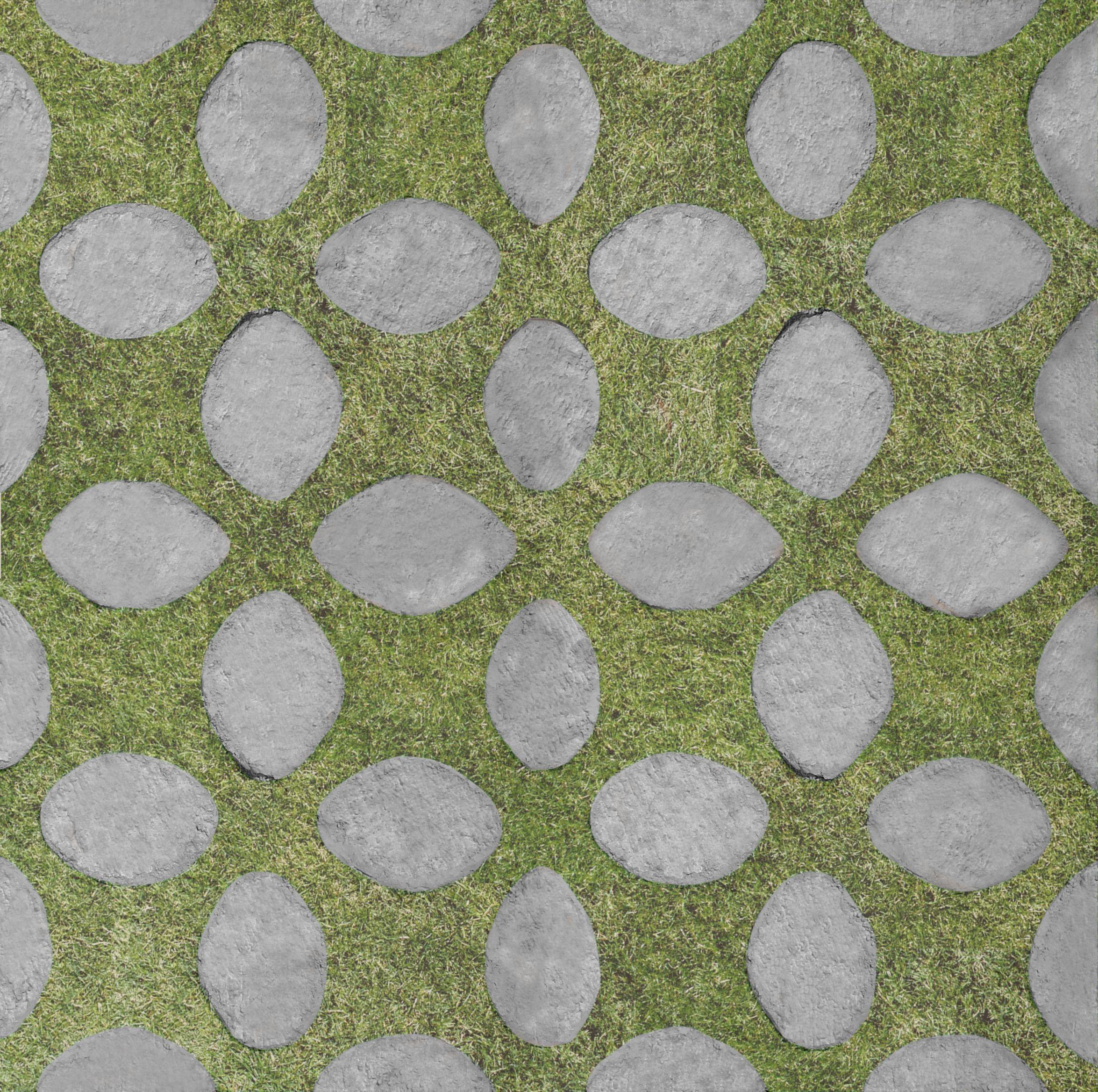 Grasscrete Paving Texture Wood Floor Texture Tiles Texture