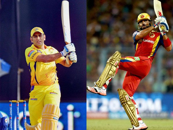 Ipl 2015 Qualifier 2 20 00 Ist 14 30 Gmt Friday May 22nd 2015 Jsca International Cricket Stadium Ranchi For More Information Ple League Baseball Cards Ipl
