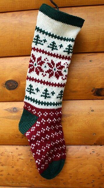 Pin de Lynn Helmly en I can knit! | Pinterest