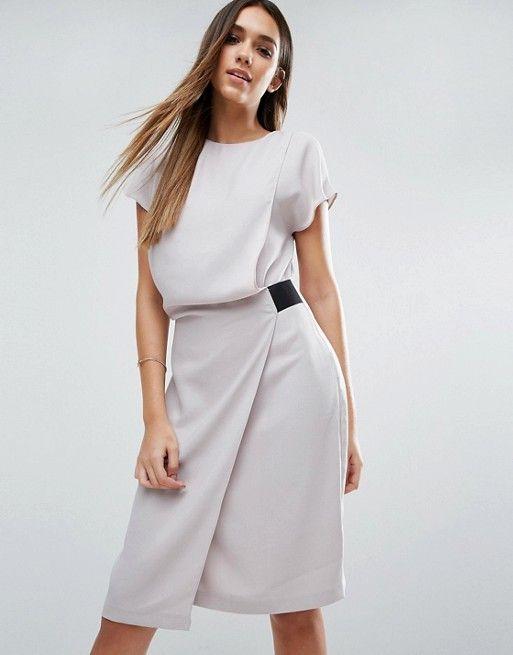a22dcbced0b Discover Fashion Online