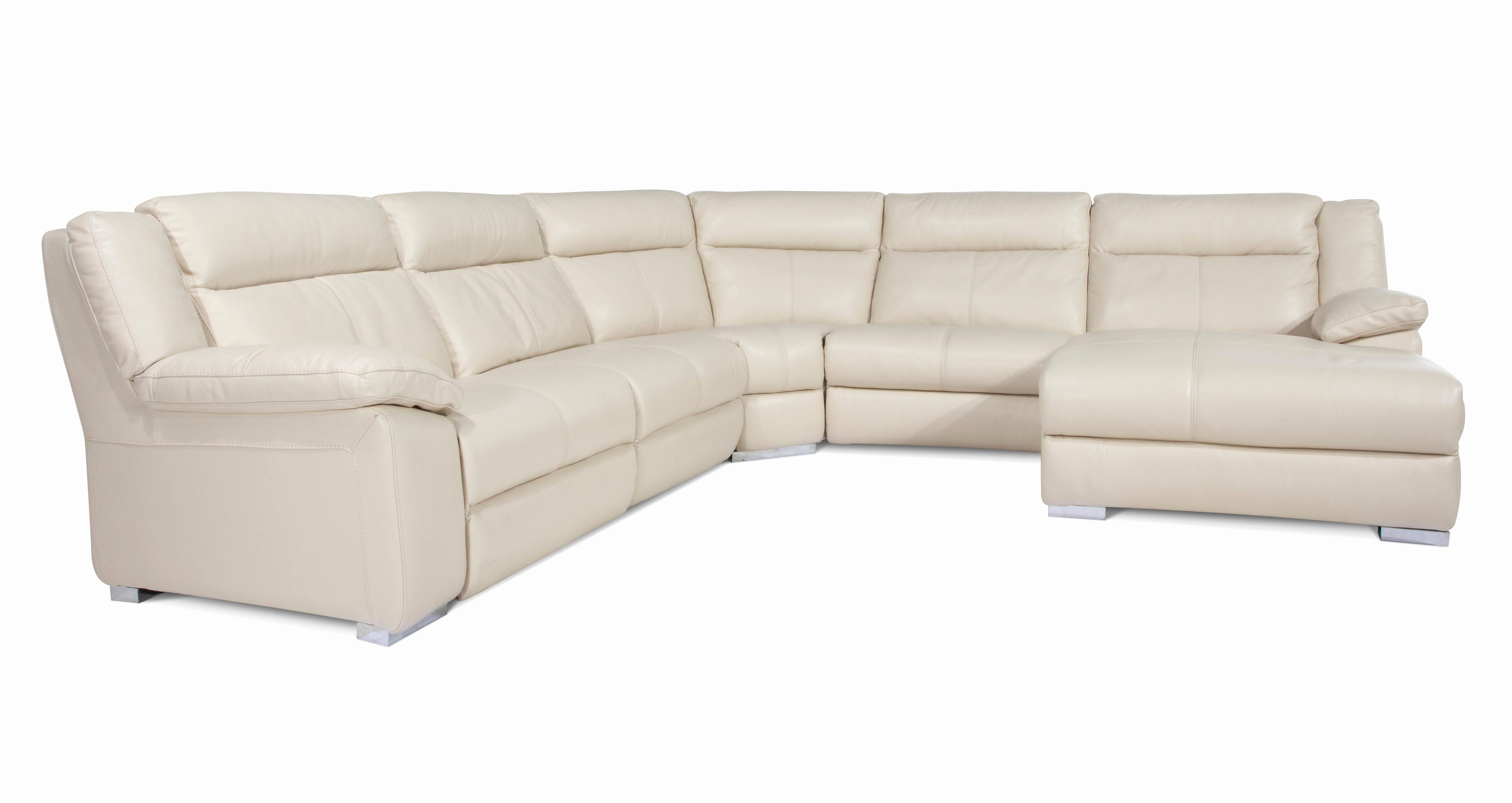 Lovely Chaise Corner Sofa Shot Swift Right Hand Facing Chaise Electric Corner Sofa New Club Dfs Chaise Corner Sofa Corner Sofa