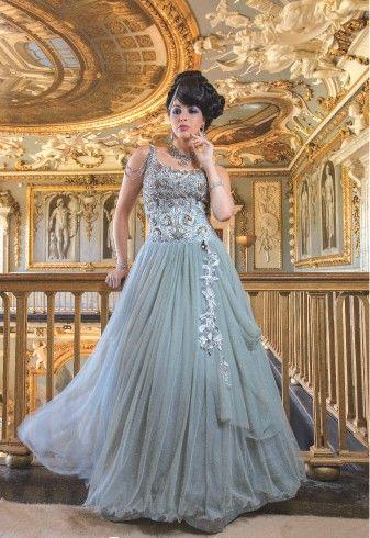 Indian Wedding dresses, Indian Bridal Wear, Designer lenghas, Indian ...