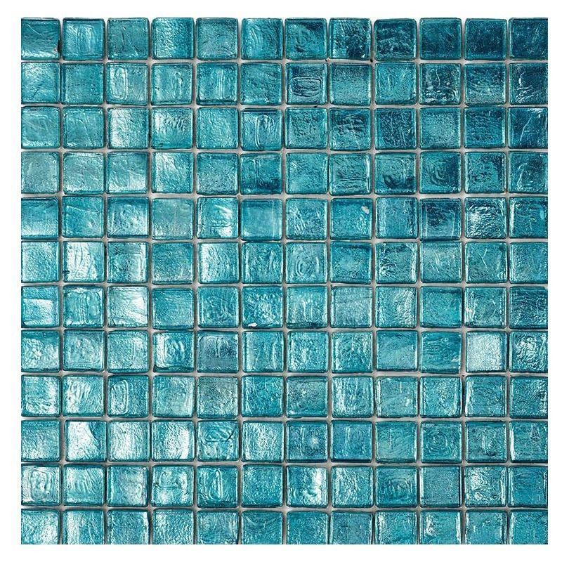 Sicis #Neocolibri Cubes 585 2,3x2,3 cm | Muranoglass | im Angebot ...