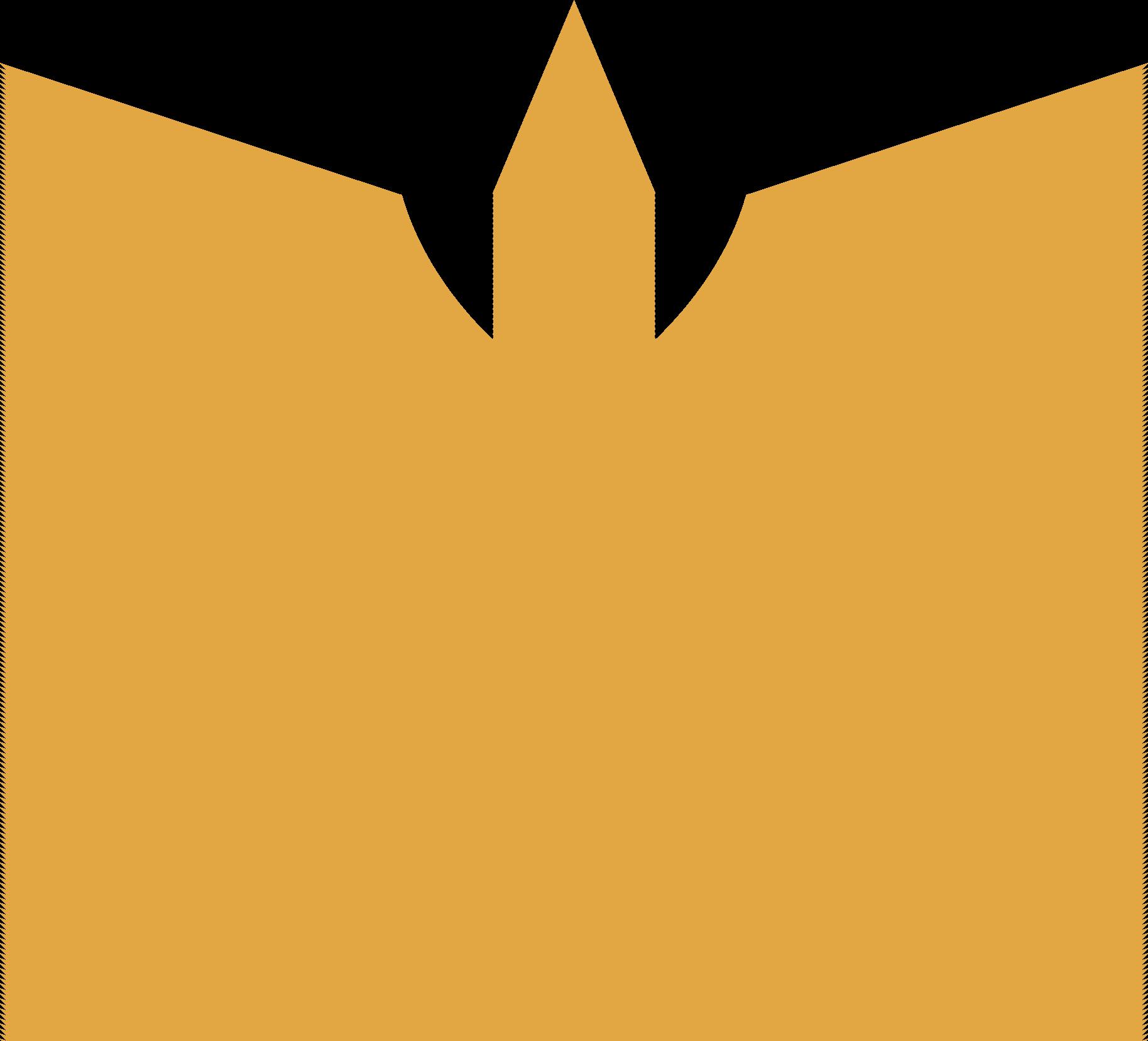 neo zeon uc0096 by disastranagant emblem pinterest gundam and rh pinterest com celestial being logo hd celestial being logo hd