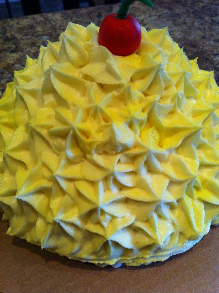 giant cupcakes pineapple cupcake drink