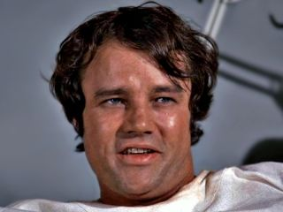 joe don baker in cool hand luke