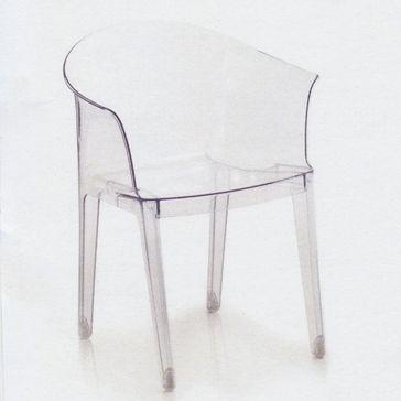 Sophia Chair -- taylor creative inc