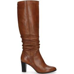 Damenstiefel #booties