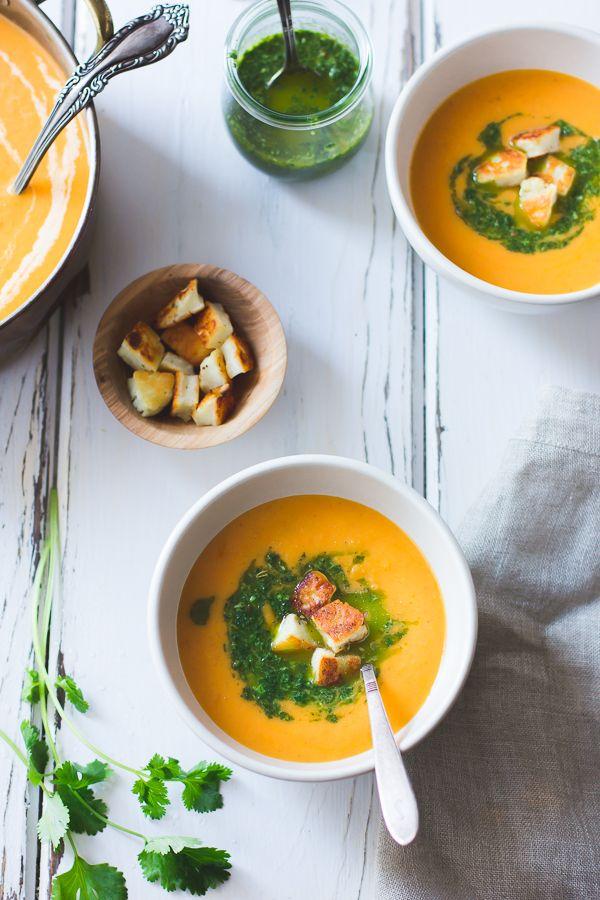 roasted+tomato+soup+green+harissa+halloumi-26.jpg 600×900 pikseliä