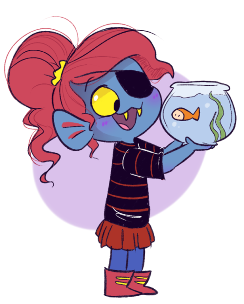 Alphyne role reversal dating