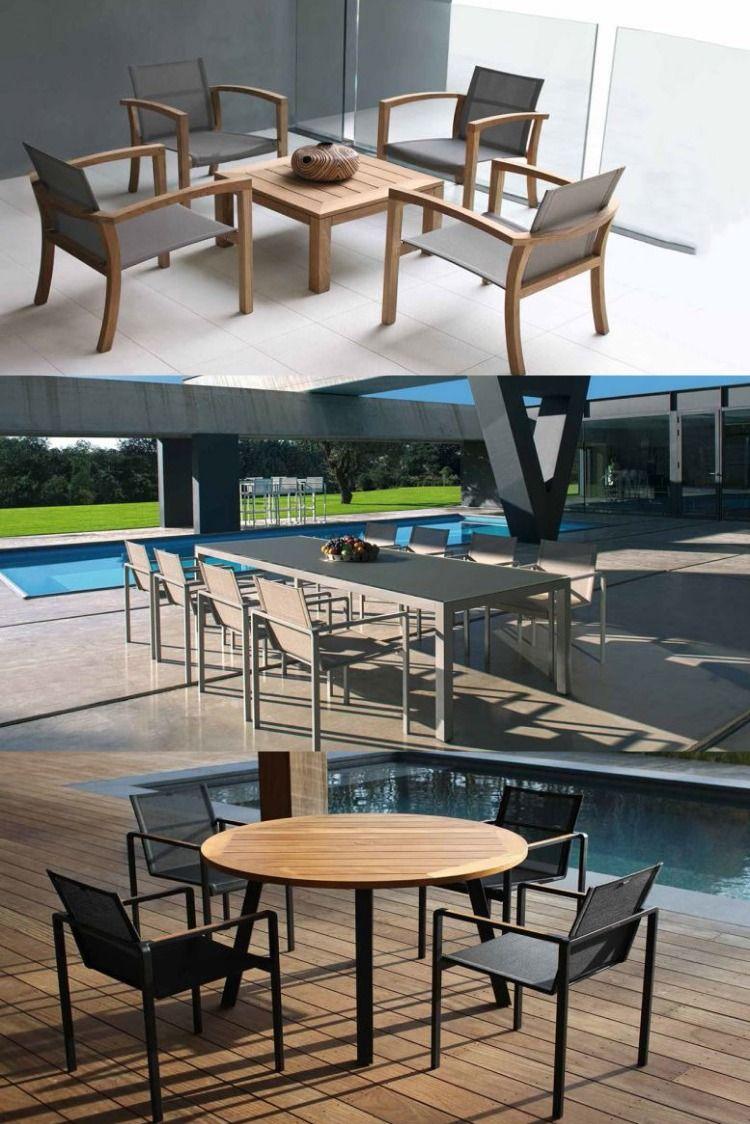Tavar High Quality Parquet Flooring Solutions Outdoor Furniture Sets Luxury Furniture Furniture