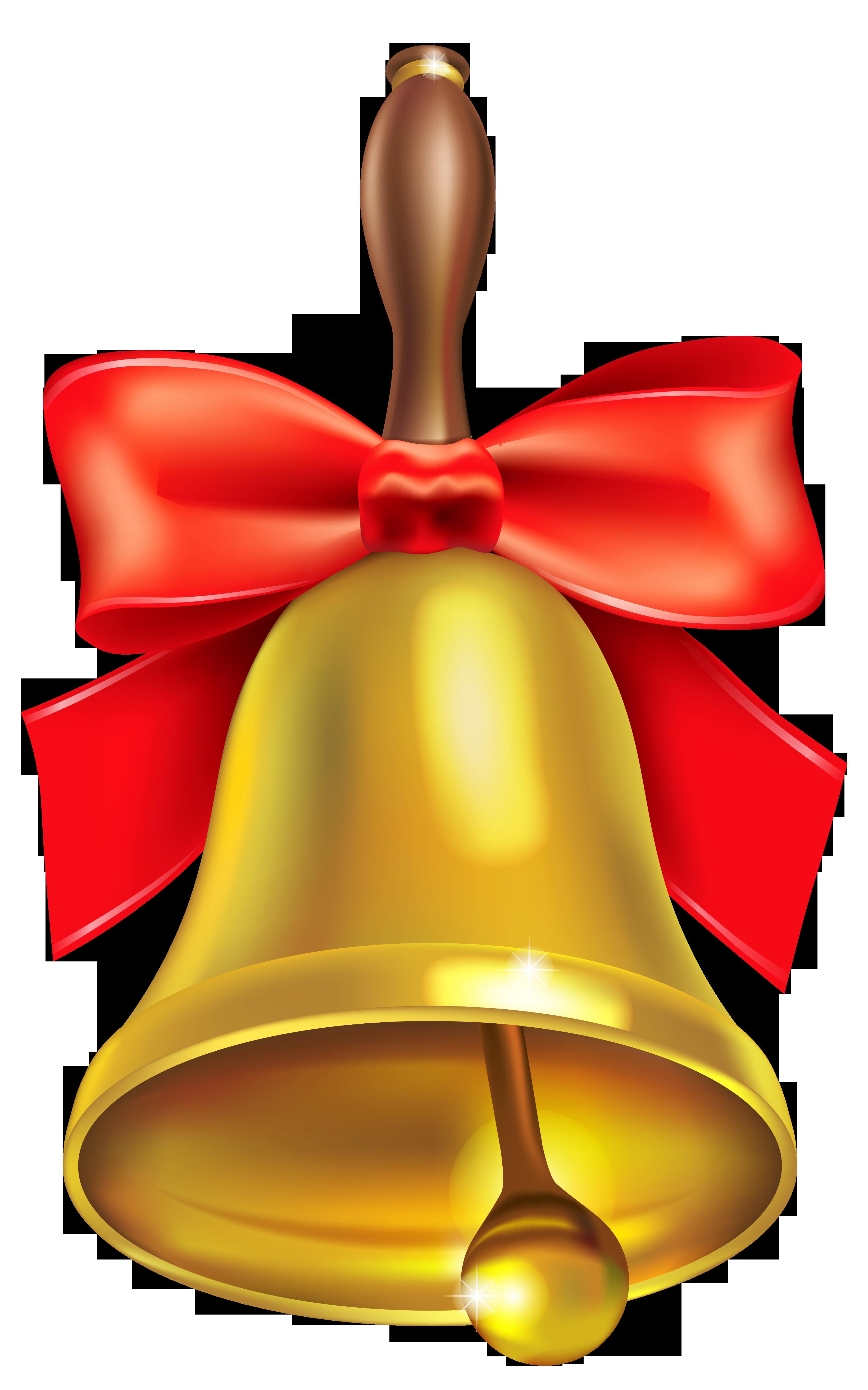 Bell Bell Twitter Wedding Bells Clip Art Free Clip Art Clip Art