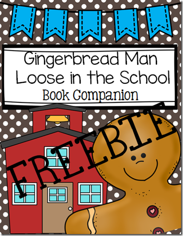 Back to School Book Favorites Linky! See the books and scoop up a freebie, too!