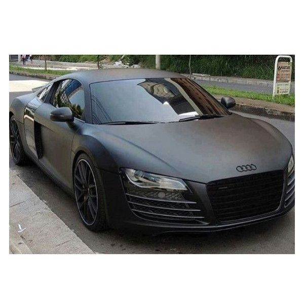 Luxury Car Audi R8 Liked On Polyvore Featuring Cars And