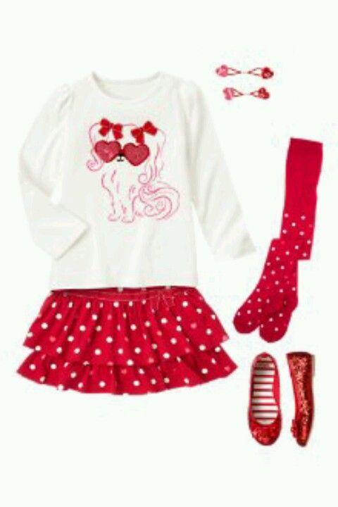 Valentine's!!