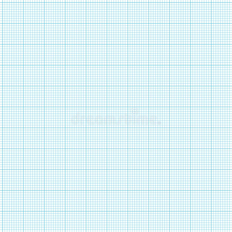 Graph Paper Blue Grid Graph Paper With Various Size Lines Sponsored Blue Paper Graph Grid Lines Ad Paper Template Graph Paper Free Math