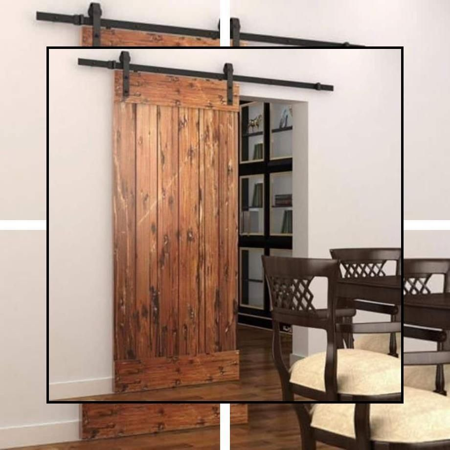 Indoor Barn Doors Interior Sliding Barn Door Designs Building A Barn Door Doors Interior Louvered Interior Doors Wood Doors Interior