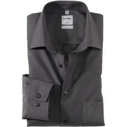 Chambray-Hemden für Herren #fallcolors