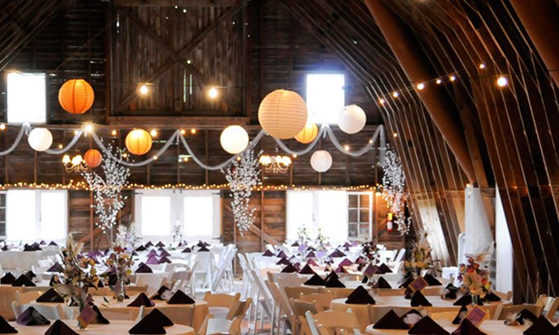 Image result for the barn at monterey valley | Michigan ...