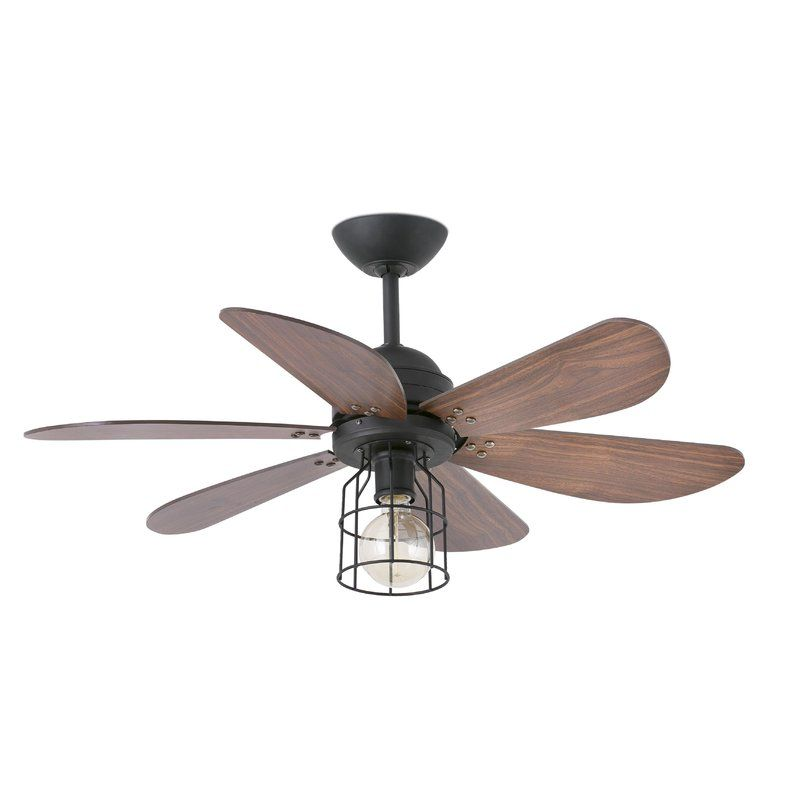 90cm Plevna 6 Blade Ceiling Fan With Remote Ceiling Fan Ceiling
