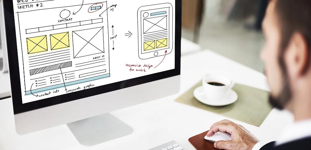 Web Design Seo Creative Art By Design St Louis Mo In 2020 Creative Art Creative Design