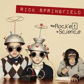 RICK SPRINGFIELD https://records1001.wordpress.com/