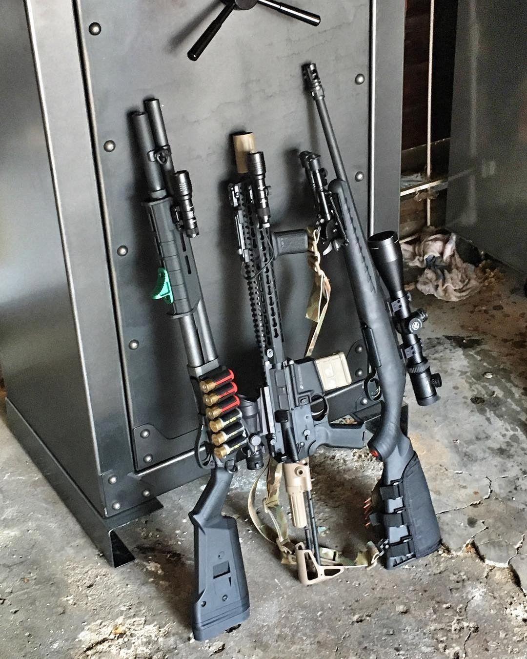 Nice guns Guns bullet, Guns, Guns and ammo