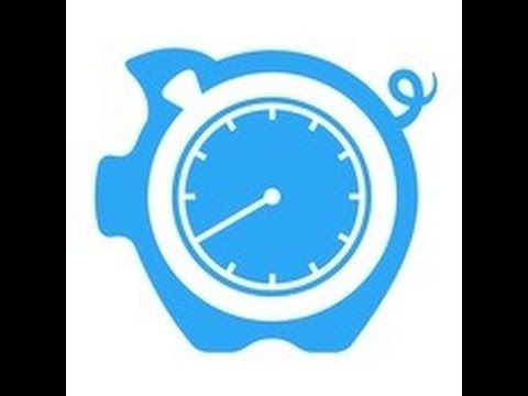 Hours Tracker Apple Watch App Review and Demo TechGeek311 - time clock spreadsheet