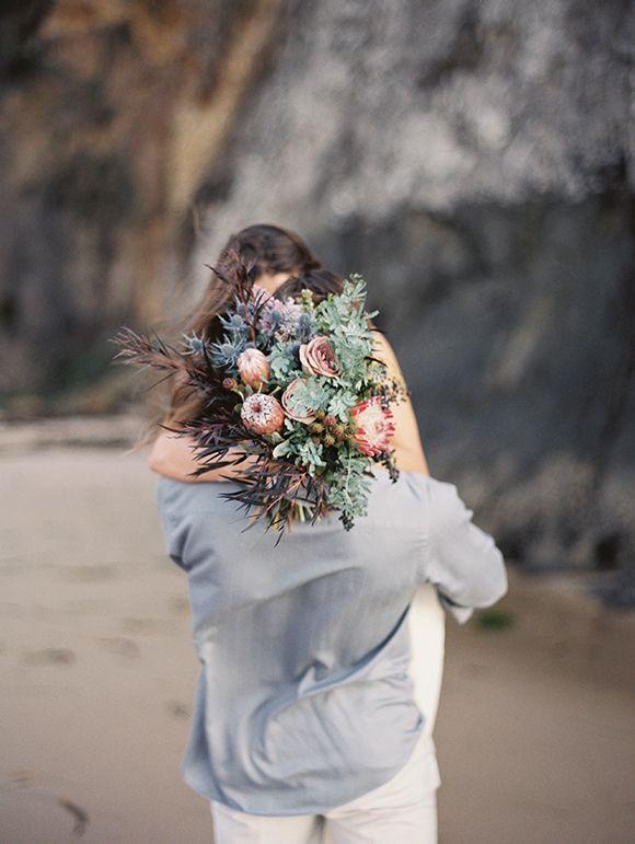 LaurenAlbanese_BeachShoot_8