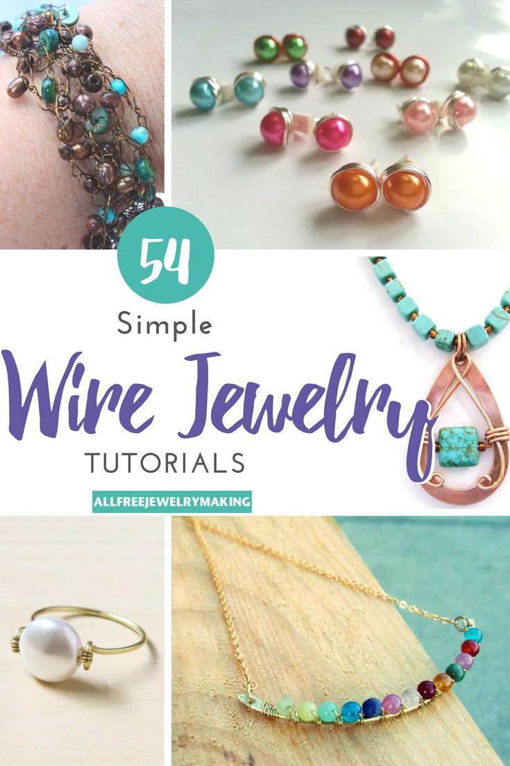 Pandahall tutorials on beautiful note earrings | homemade jewelry.