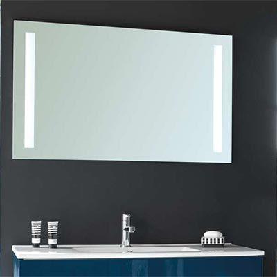 high fashion best value catch Major | Miroir salle de bain, Salle de bain et Salle de bain ...
