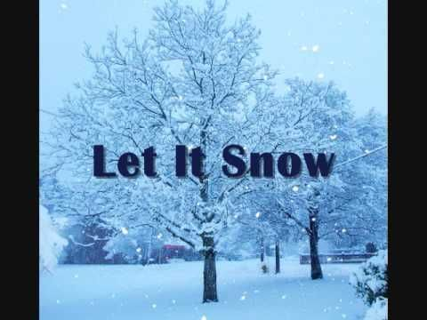 Artist: Boyz II Men Song: Let It Snow Album: Christmas Interpretations Year: 1993 Lyrics: Let It ...