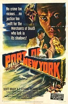 Download Port of New York Full-Movie Free