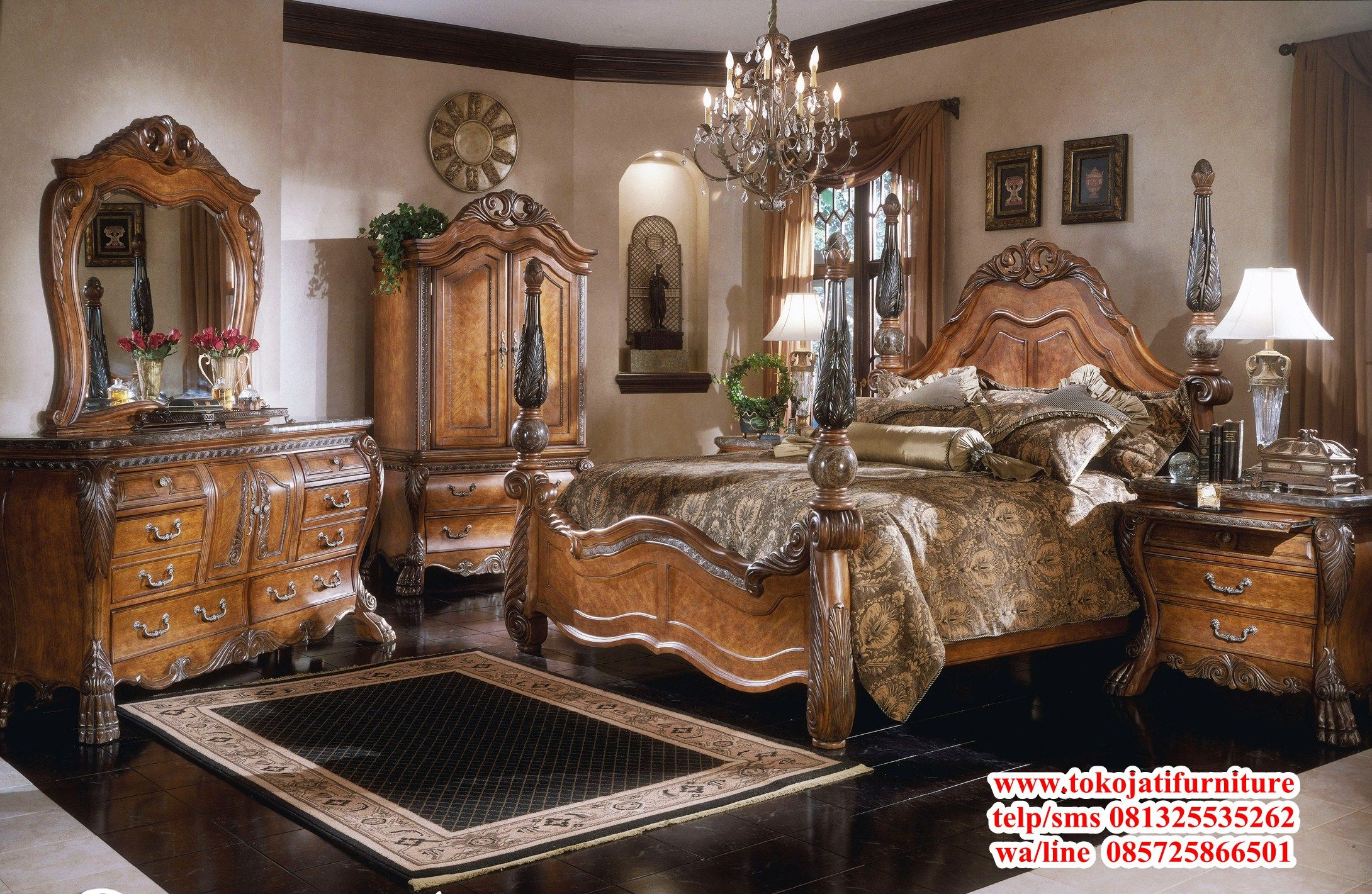 elegant fine piece bedroom furniture. Inspired By The Rustic Hillsides Of Tuscany Comes Casual Elegance Tuscano Collection, Features A Distinct Bombe Shape, Hand Carvings, Elegant Fine Piece Bedroom Furniture