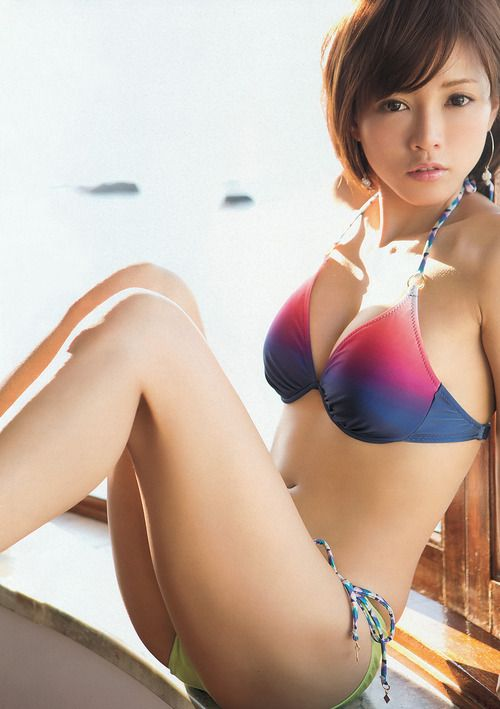 www japanes sexy mädchen com