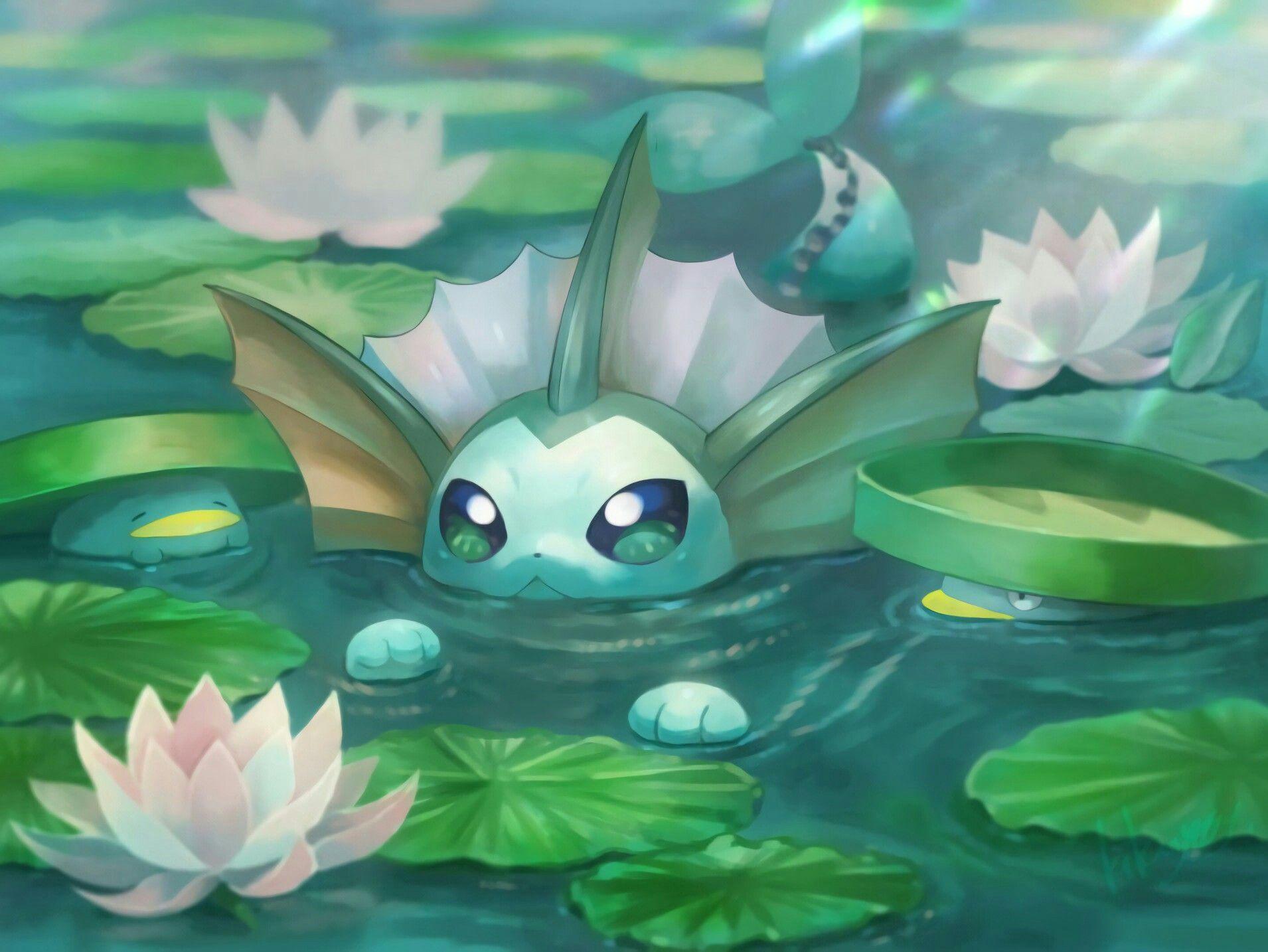 Epingle Par Ignacio Sur Pokemon Dessin Pokemon Pokemon Pokemon Evoli