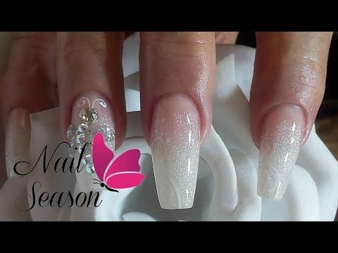 Gel Nail Polish Tutorial For Beginners