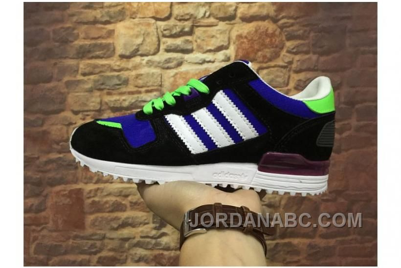 Pro Direct Select Adidas Zx Trainers Adidas Originals  f5d7da1623da