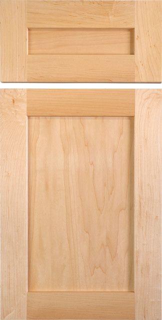 Shaker Tür Küche Schränke Haus der Shaker-Tür-Küche-Schränke ...
