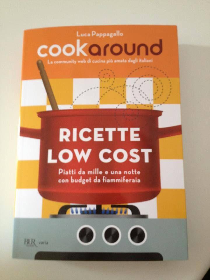Pisa è pronta per farci cucinare la sua cena! #ricette #cookaround ...