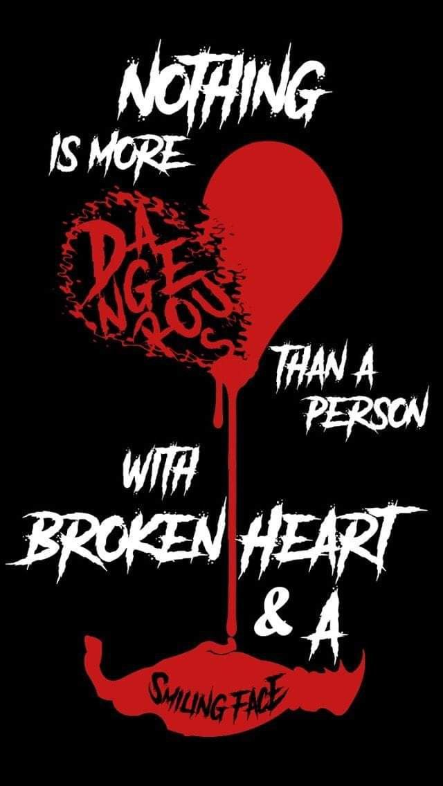 330 Broken Heart Ideas Drawings Art Broken Heart
