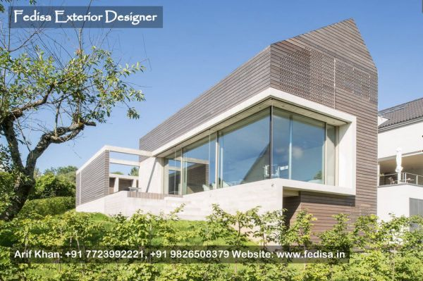 Captivating Architecture Drawing , The Architect , Interior Architecture , Home Design  Plans , Architecture Designing App