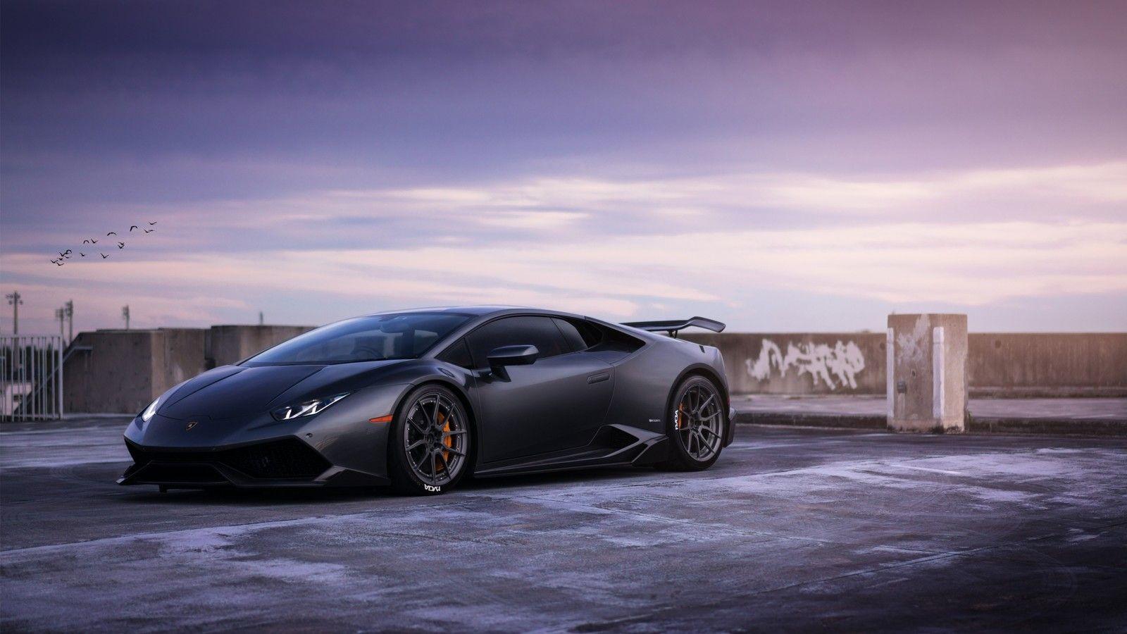 Live Wallpaper Hd Lamborghini Lamborghini Pictures Lamborghini Huracan