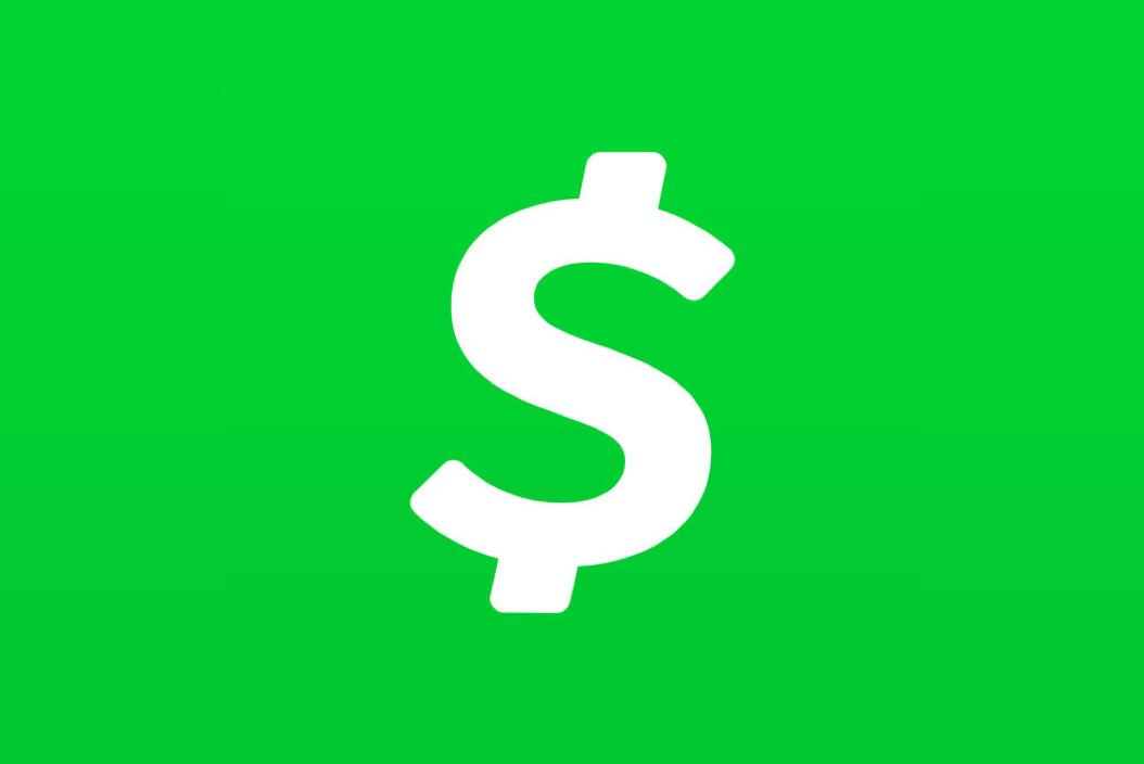 Cash App 5 Bonus by Evan be like him and earn