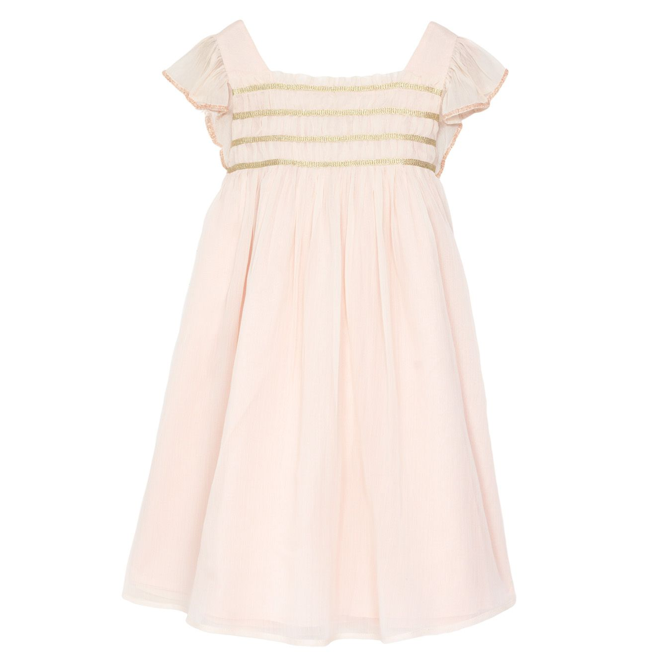 Nutcracker dress shell pink girl clothes pinterest girls