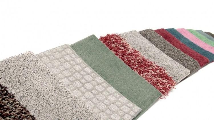 Pin On Carpet Types