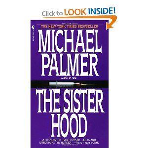 The Sisterhood Good Books Novels Sisterhood