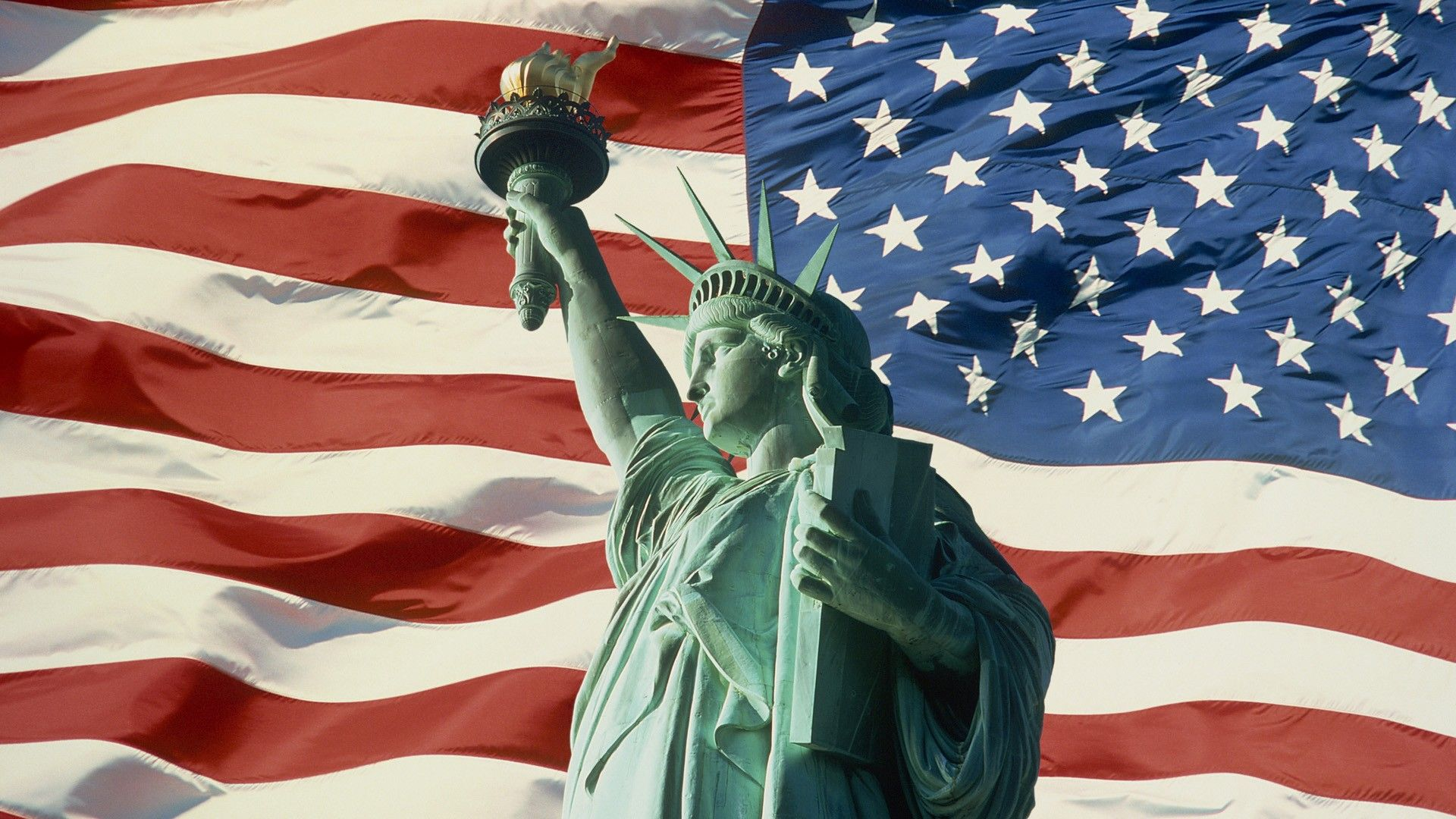 We make American flags in the USA! All of them. All the time @ www.usflagstore.com/category/us-flags